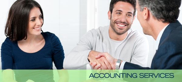 banner-accounting-services