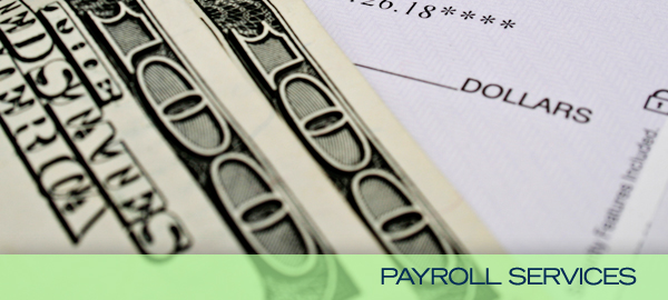 banner-payroll-services