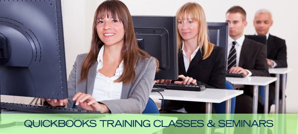 banner-quickbooks-training